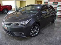 Toyota corolla xei 2.0 flex ao