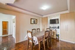 Apartamento à venda com 3 dormitórios em Vila ipiranga, Porto alegre cod:EL56356933