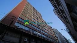 Apartamento à venda no bairro Centro Histórico - Porto Alegre/RS