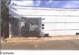 Apartamento à venda com 3 dormitórios em Chapadão, Pitangui cod:1aaf8c33ab4