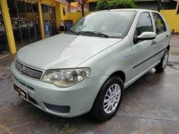 Fiat Palio 1.0 Economy 2010