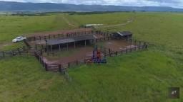 Fazenda à venda, por R$ 40.000.000 - Zona Rural - Rosário Oeste/MT