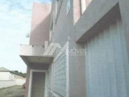 Apartamento à venda com 1 dormitórios cod:b4ff5e7a3b7