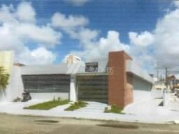 Terreno à venda em Salgado filho, Aracaju cod:567026