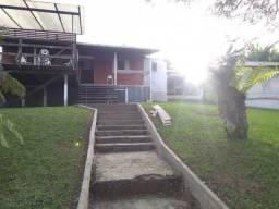 Chácara à venda com 03 dormitórios em Zona rural, São josé dos pinhais cod:2226463