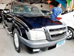 Chevrolet S-10 Advantage D 2008 Flex