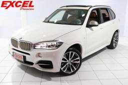 BMW X5 3.0 4X4 M50D I6 TURBO AUTOMATICO