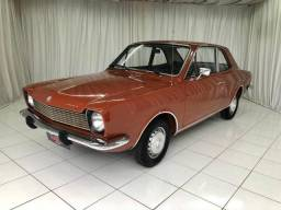 Ford Corcel 1.4 Luxo