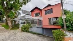 Casa à venda com 3 dormitórios em Guaíra, Curitiba cod:925930
