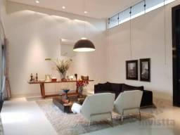 Sobrado à venda, 373 m² - 303 Sul - Palmas/TO