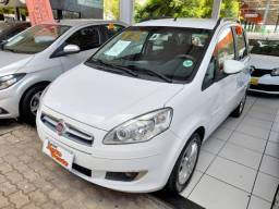 IDEA 2014/2014 1.4 MPI ATTRACTIVE 8V FLEX 4P MANUAL