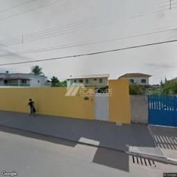 Apartamento à venda em Lt 13 e 14 centro, Anchieta cod:b671636a774
