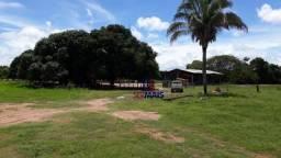 Fazenda à venda, por R$ 30.000.000 - Zona Rural - Cocalinho/MT