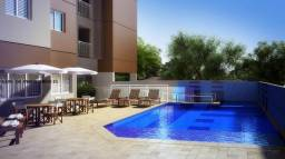 Apartamento 2 dormitórios para Locação em São Caetano do Sul, Santa Paula, 2 dormitórios,