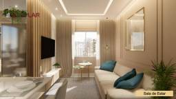Apartamento à venda, 69 m² por R$ 436.000,00 - Morretes - Itapema/SC
