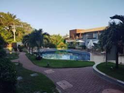 Apartamento à venda com 1 dormitórios em Imbassai, Mata de são joão cod:AP000714