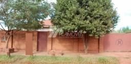 Casa à venda com 3 dormitórios em Jardim itaporã, Bela vista cod:3be58ce886b