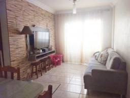 Apartamento, Areias, São José-SC
