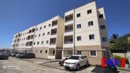 Apartamento de 2 quartos no bairro Mondubim