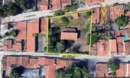 Casa com 2 dormitórios à venda, 169 m² por R$ 750.000,00 - Maraponga - Fortaleza/CE
