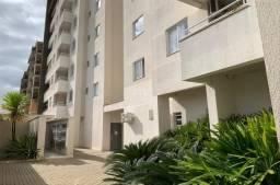 Apartamento à venda com 2 dormitórios em Itinga, Araquari cod:156269