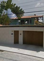 Casa com 4 dormitórios à venda, 400 m² por R$ 970.000,00 - Maraponga - Fortaleza/CE