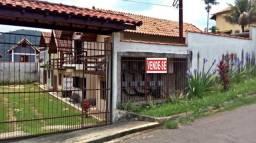 Casa com 1 dormitório à venda, 95 m² por R$ 310.000,00 - Penedo - Itatiaia/RJ