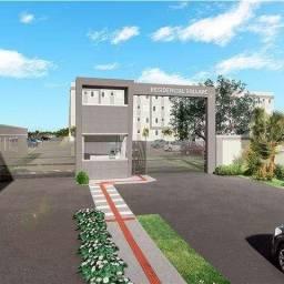 Residencial Sollare - Apartamento dois quartos em Salto, SP - 40m² - ID3948