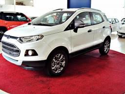 Ford EcoSport SE 1.5 COMP