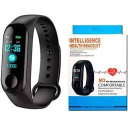 Smart watch M3 (entrega grátis )