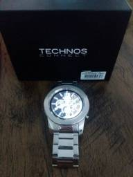 Technos Smart