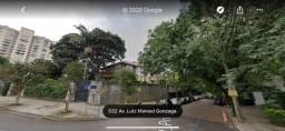 Casa Tres Figueiras 5 suítes Aluguel Comercial