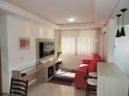 Apartamento à venda com 2 dormitórios em Jardim carvalho, Porto alegre cod:BT9774
