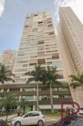 Apartamento duplex com 4 quartos no Park House Flamboyant - Bairro Jardim Goiás em Goiânia