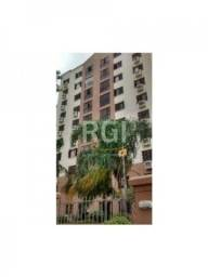 Apartamento à venda com 3 dormitórios em Sarandi, Porto alegre cod:LI50877003