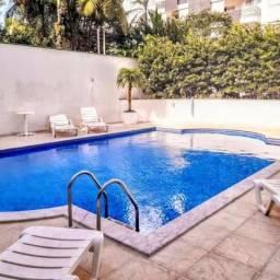 Apartamento à venda com 4 dormitórios em Atiradores, Joinville cod:11366