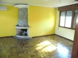 Casa à venda com 5 dormitórios em Vila ipiranga, Porto alegre cod:EX8384