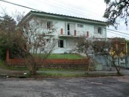 Casa à venda com 4 dormitórios em Tristeza, Porto alegre cod:LP711