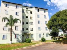 Apartamento à venda com 2 dormitórios em Cruzeiro, Passo fundo cod:14801