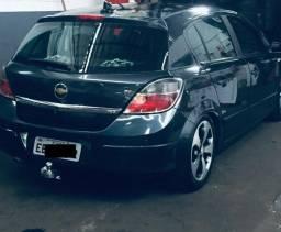 Vectra GT top - 2009