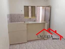 Casa com 1 quarto - Bairro Setor Recanto das Minas Gerais em Goiânia