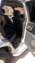 Vendo blazer 98 diesel. 20.000 - 1998