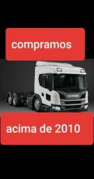 Scania,volvo,Mercedes,Iveco,man,vw,Ford,daf