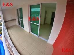 Smart Residence /Apto de 01, 02 e 03 Dormitórios