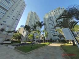 Apartamento à venda com 4 dormitórios em Vila adyana, Sao jose dos campos cod:V1751