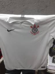 Vendo camisa zerada do Corinthians 100%ORIGINAL