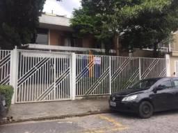 SOBRADO EM SÃO BERNARDO