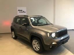 Jeep Renegade Sport Flex 21/21