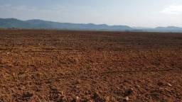 Fazenda de arrendamento Xingu MT Cod ro 102