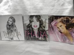 Cds e dvd pop